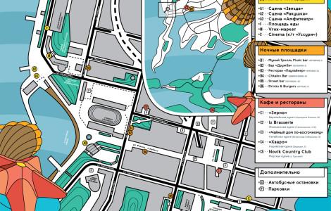 map-V-ROX