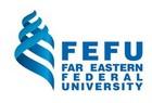 FEFU_LOGO_eng