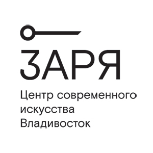Zarya_Logo_2019_goriz