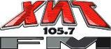 HIT_FM