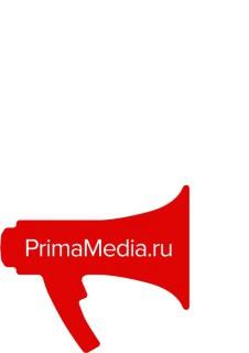 PrimaMedia2