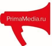PrimaMedia2-226x320