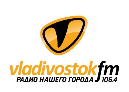 VladivostokFM RGB 01