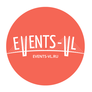 events-vl-log