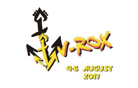 V-ROX-PITE-2017-45